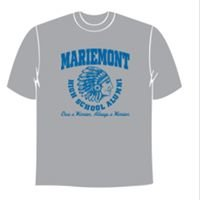 Mariemont Alumni Association