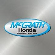 McGrath Honda in Elgin