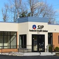 SJP Federal Credit Union