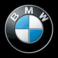 BMW of Westbrook
