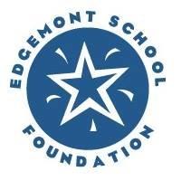 Edgemont School Foundation