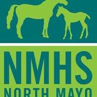 North Mayo Horse Sanctuary
