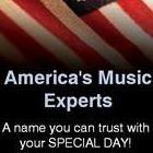 America's Music Experts
