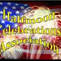 Halfmoon Celebrations Events
