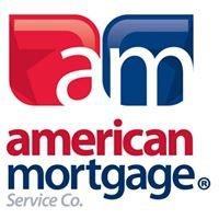 American Mortgage - Covington TN