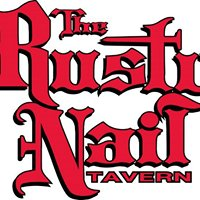 The Rusty Nail Miamiville