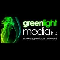 Green Light Media Inc