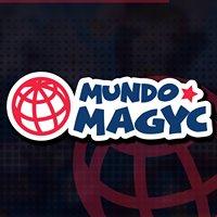Mundo MAGYC