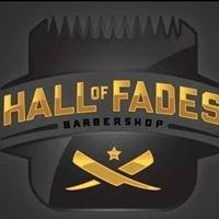 Hall Of Fades Barbershop