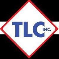TL Contracting Inc