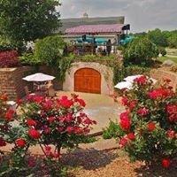 Harmony Hill Vineyards