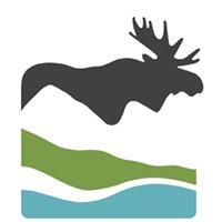A2A Algonquin to Adirondacks Collaborative