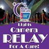 Relay For Life of Jackson County