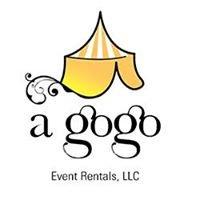 A Gogo Event Rentals, LLC