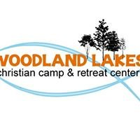 Woodland Lakes Christian Camp