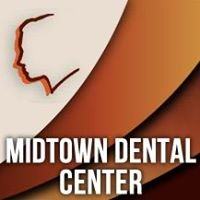 Midtown Dental Center