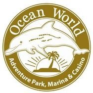 Ocean World Marina, Puerto Plata, Dominican Republic
