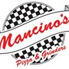 Mancino's Pizza and Grinders Greensburg, IN