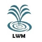 LWM Community Church - Living Waters Ministries