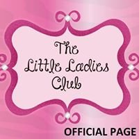 The Little Ladies Club