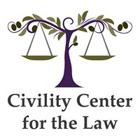 Civility Center for the Law