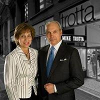 Mike and Carol Trotta