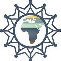 Worlds Collide Africa