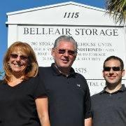Belleair Storage
