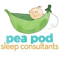 Pea Pod Sleep Consultants