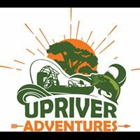 Up River Adventures