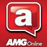 AMG Online