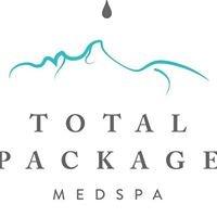 Total Package Medical Spa