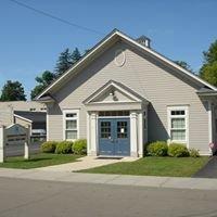Jamestown Area Community FCU