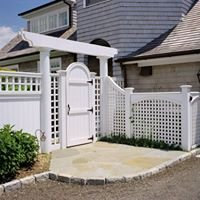 Residential Fences Corp