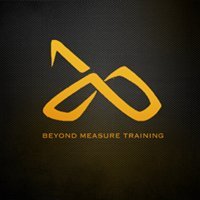 Beyond Measure Fitness Training