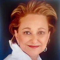 Diana DeVito State Farm Agent