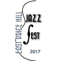 East Price Hill Jazz Festival