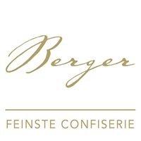 Berger Feinste Confiserie