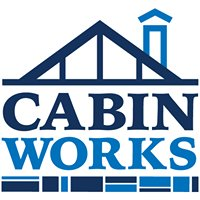 Cabin Works