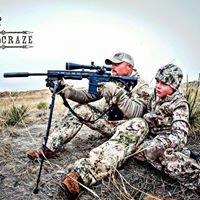 Coyote Craze Video Series with Geoff Nemnich