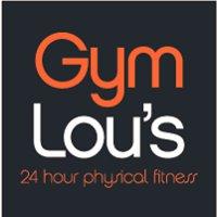 Gym Lou's