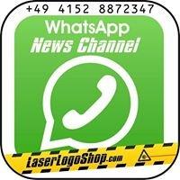 LaserLogoShop