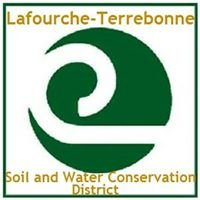 Lafourche-Terrebonne Soil and Water Conservation District
