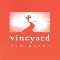 Vineyard New Haven