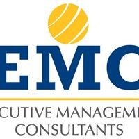Executive Management Consultants