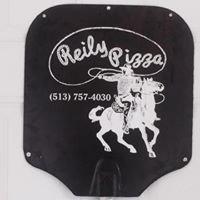 Reily Pizza