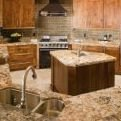 Kitchens & Baths By SK Designs