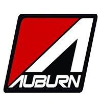 Auburn Cycles