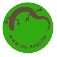 DINPI Budai Sas-hegy Természetvédelmi Terület