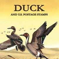 Sam Houston Duck Co.